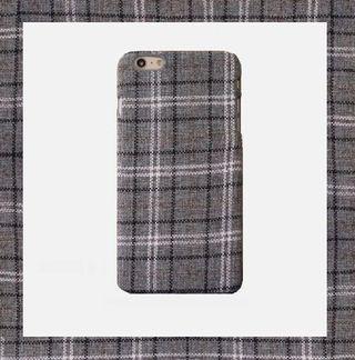 🚚 [現貨]iPhone6手機殼