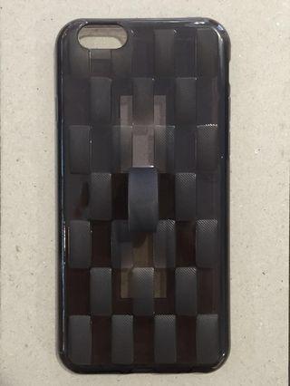 🚚 [現貨]iPhone6、6s 手機殼