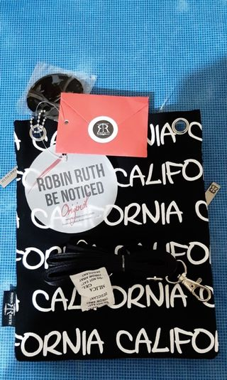 0d0807bd954 robin ruth bag   Toys & Games   Carousell Philippines
