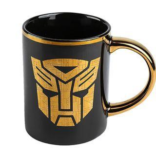Transformers - Autobots Mug