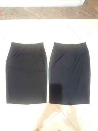 Skirt 2 for 15