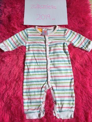 Bodysuits Size Newborn