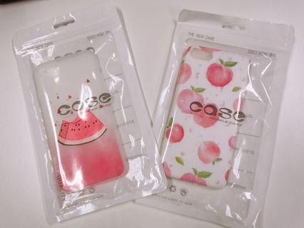 🚚 Iphone 8 casings