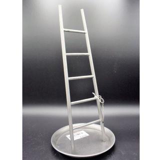 Jewelry Holder in Ladder Shape