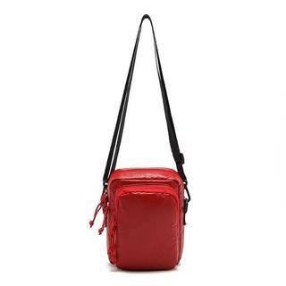 F21 slingbag, Unisex, waterproof