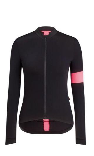 RAPHA SOUPLESSE THERMAL JERSEY WOMEN