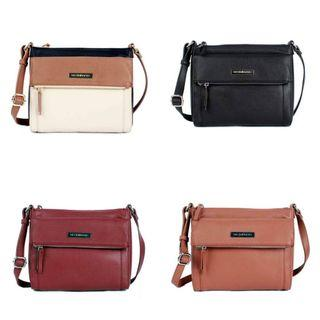 Liz Clairborne Sling bag