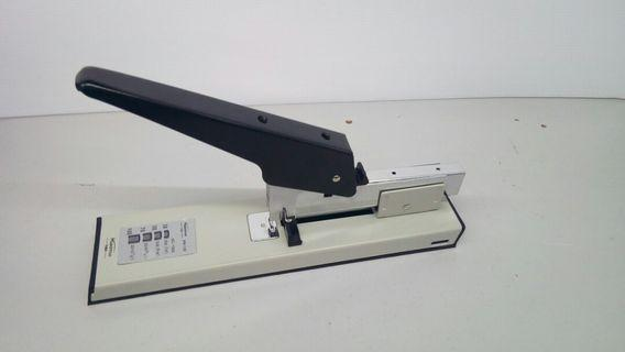 Stapler(Heavy Duty 120)