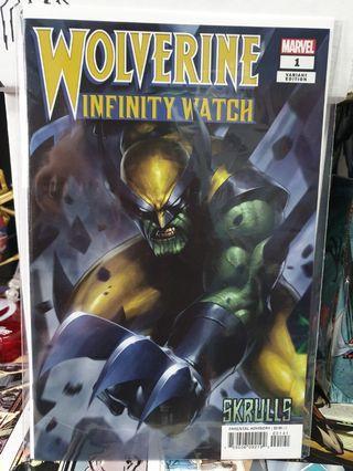 🚚 Variant Comics(Read Description)