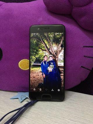 #RayaPhone Huawei P10