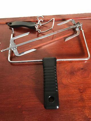 Grilling Equipment from TAIYO Oven