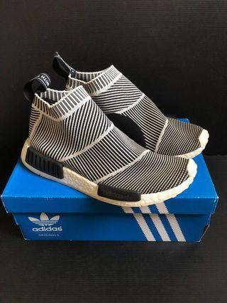 Adidas NMD City Sock PK