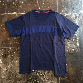 🇯🇵JUQ4805 undercover John UC tee supreme size 2 Comme