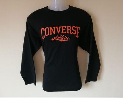 Converse Homewear Sweatshirt