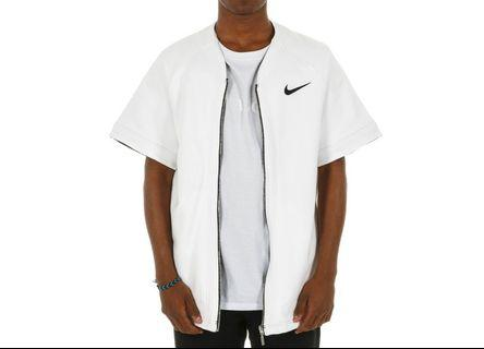 Nike Reversible Top* 2 models