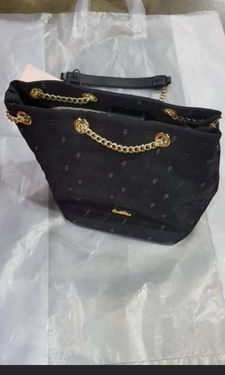 Carlo rino Handbag for women in