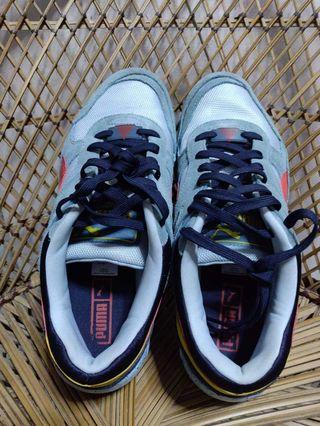 a8e728e86a84f puma shoes for women