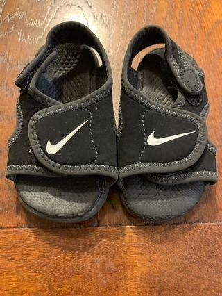 Nike Baby Shoes 14 cm