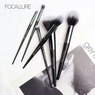 Focallure 6 pcs brush