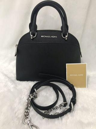 Preloved Michael Kors Emmy