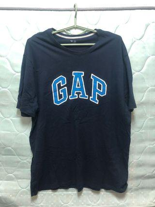 🚚 GAP+AERO正品棉T2件 低價出售