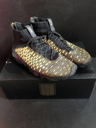 Nike air footscape magista OR