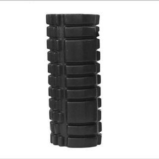 🚚 HIGH QUALITY Foam Roller Muscle Massager (INSTOCKS‼️)