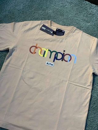 7642cb71 champion shirt | Car Parts & Accessories | Carousell Philippines