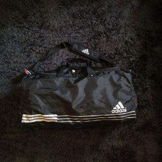 Adidas Sports Travel Bag