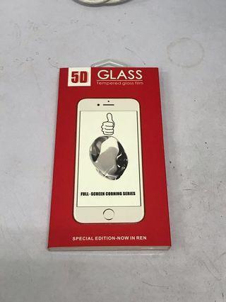 3D保護貼 iPhone每個型號都有
