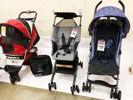 🚚 Baby's Hyperstore Warehouse Sale | 23-26 MAY 2019 @ 69 Kaki Bukit