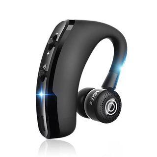 🚚 ☀️商務型藍芽無線耳機 ☀️Business type Bluetooth wireless head