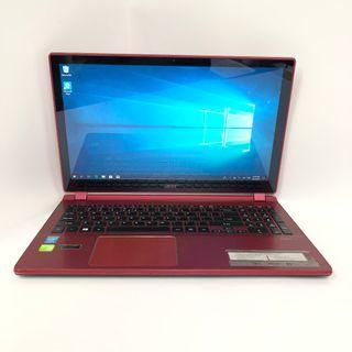 Acer Aspire V5-573PG!Clearance!