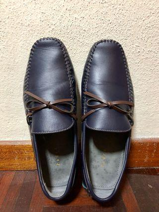 Pedro Smart Casual Shoes