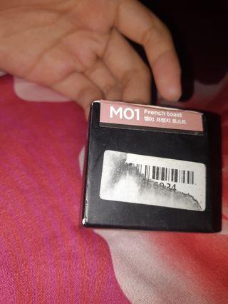 Moonshot jellypot M01