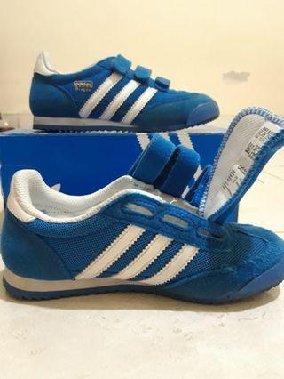 Adidas Dragon KIDS uk.30,5