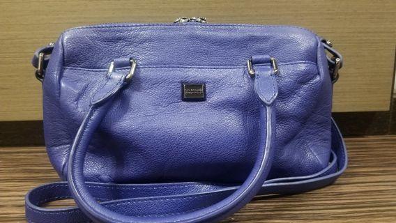 Women's Crossbody Bag 女裝斜孭手袋