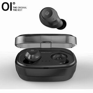 [Restock] Best True Wireless Earbuds