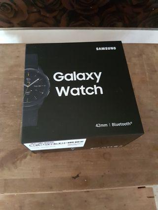 Samsung Galaxy Watch 32MM