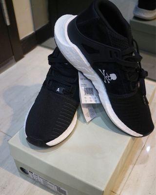 Mastermind world X Adidas EQT SUPPORT 93/17 MMW / EQT