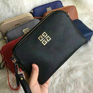 High Quality Givenchy Bag