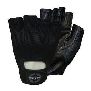 Scitec Basic Glove