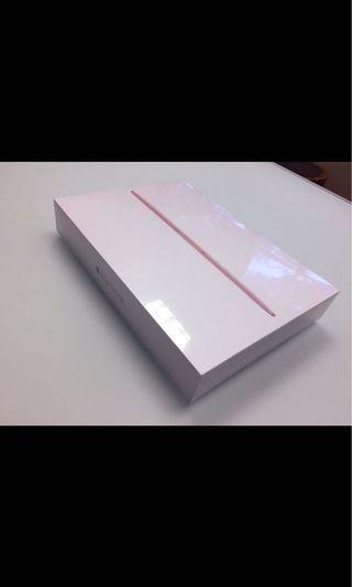 """(100% Brand New) Apple MacBook 12"""" Rose Gold 256GB (Mid 2017) + Free Office 365 License"""