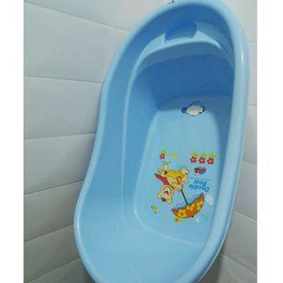 Baby's Bathtub (wash bath pail tub)