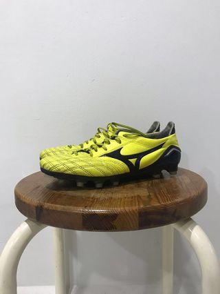 Mizuno Morelia Neo (Made in Indonesia)