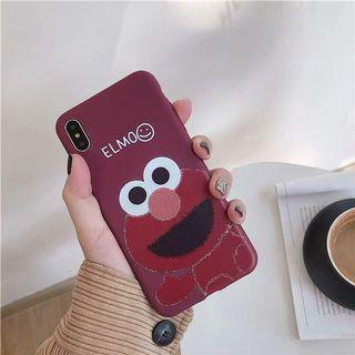 READY STOCK iPhone casings