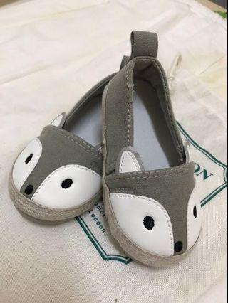🔺H&M童鞋