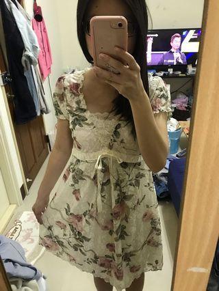 0918洋裝