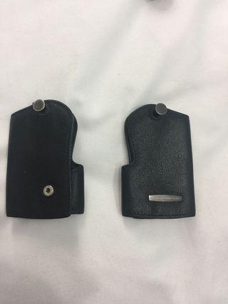 Bmw 7 series car key holder