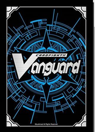 Looking for vanguard players
